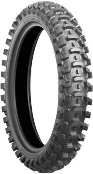 Bridgestone X 10 R 100/90-19 57M