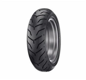 Dunlop D407 REAR 180/65 B16 81H TL SW