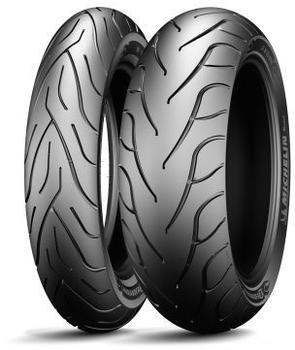 Michelin Commander II MU85B16 /77H