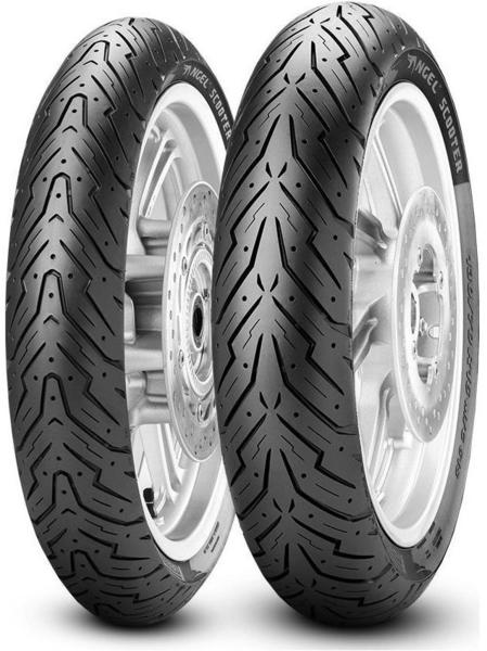 Pirelli Angel Scooter 140/70-14 RF 68S