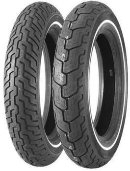Dunlop D402 SW MT90 B16 72H