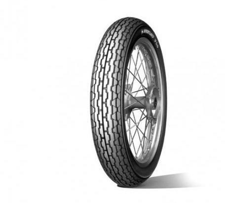 Dunlop F14 G 3.00 - 19 49S