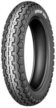 Dunlop K82 3.25 - 18 52S