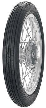 avon-tyres-avon-speedmaster-am6-325-19-54s