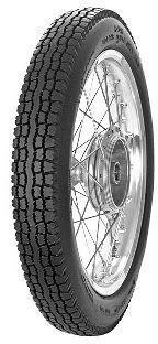 avon-tyres-avon-sidecar-triple-duty-350-19-57l