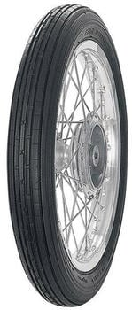 avon-tyres-avon-speedmaster-am6-300-19-54s