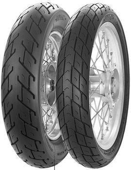 avon-tyres-avon-roadrunner-am21-130-90-16-74h