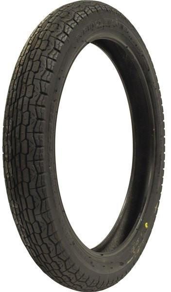 Bridgestone L303 3.00 - 19 49S