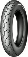 Dunlop D402 MT90 B16 74H WWW