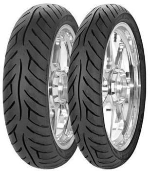 avon-tyres-avon-roadrider-am26-mt90-16-74v