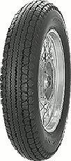 avon-tyres-avon-speedmaster-am6-325-17-50s