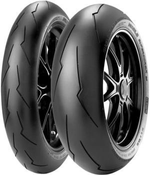 pirelli-diablo-supercorsa-sp-v3-120-70-zr17-58w