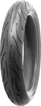 michelin-pilot-power-2ct-120-60-r17-55w