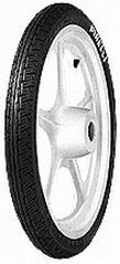Pirelli City Demon 2.25 - 17 38P