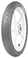 Pirelli City Demon 3.00 - 18 52P