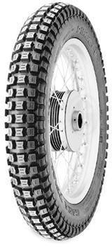 Pirelli MT 43 4.00 – 18 64P