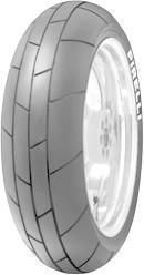 Pirelli Diablo Wet 190/60 R17
