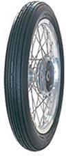 avon-tyres-avon-speedmaster-am6-300-20-50s