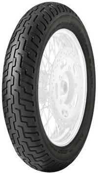 Dunlop D404 3.00 - 18 47P