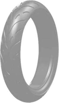 heidenau-k65-rsw-350-18-56h