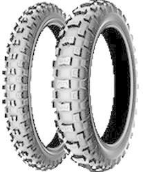 Michelin Starcross MH3 2.75 - 10 37J