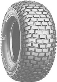 Bridgestone RE 6.70 - 12 55F