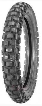 Bridgestone Trail Wing TW302 4.60 - 17 62P