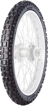 Maxxis M-6033 3.00 - 21 51P