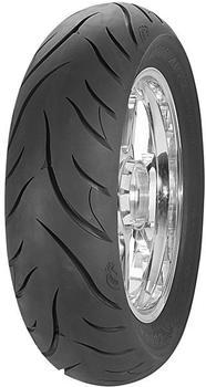 avon-tyres-avon-cobra-av72-mt-90-b16-74h