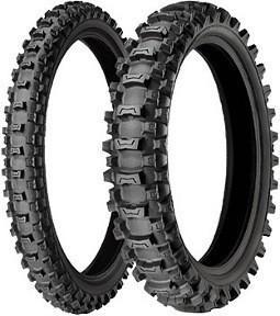 Michelin Starcross MS3 2.50 - 12 36J