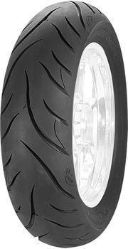 avon-tyres-avon-cobra-av72-170-70-r16-75h