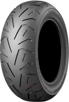 Bridgestone Exedra G852 210/40 R18 73H