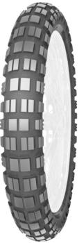 mitas-e10-140-80-b18-70t