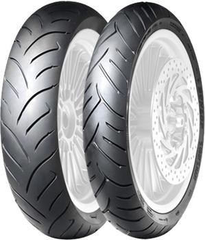 Dunlop ScootSmart 3.00 - 10 42J