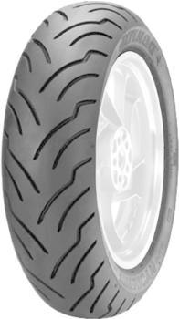 Dunlop American Elite 130/90 B16 67H