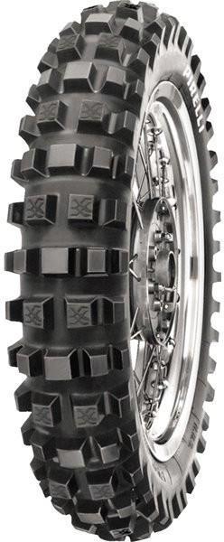 Pirelli MT 16 Garacross 120/100 - 18 59