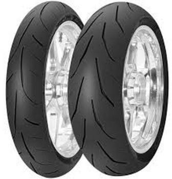 avon-tyres-avon-3d-ultra-xtreme-av82-ac2-180-55-r17-73w