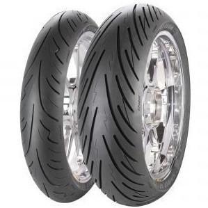 avon-tyres-avon-spirit-st-front-110-80-r19-59v