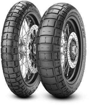 pirelli-scorpion-rally-str-90-90-21-54v
