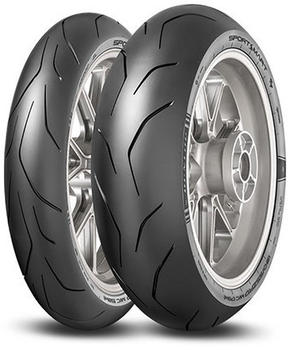 Dunlop SportSmart TT 150/60 R17 66H