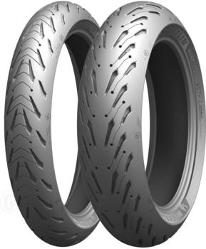 michelin-pilot-road-5-trail-150-70-r17-69v