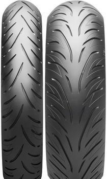 Bridgestone Battlax T31 120/60 R17 55W