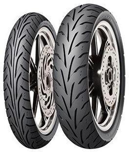 Dunlop Arrowmax GT601 120/80-18 62H