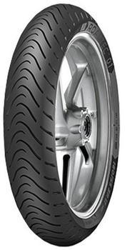 metzeler-roadtec-01-110-70-17-m-c-54h-tl