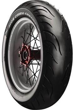 avon-tyres-avon-cobra-chrome-200-55-r17-tt-78v-rear