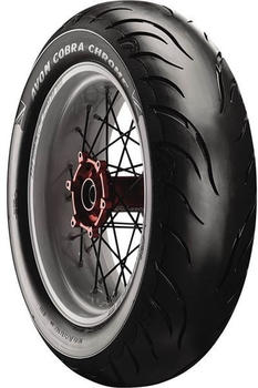 avon-tyres-avon-cobra-chrome-240-40-r18-tt-79v-rear
