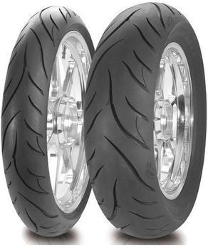 avon-tyres-avon-cobra-chrome-trike-130-70-r18-tt-63v