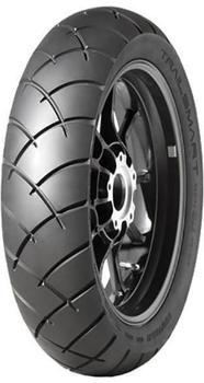 Dunlop Trailsmart Max 90/90-21 TT/TL 54V Front