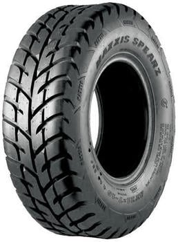 Maxxis M991 Spearz 25x8.00-12 TL 43N Front Front
