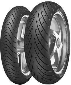 metzeler-roadtec-01-100-90-16-tl-54h-front
